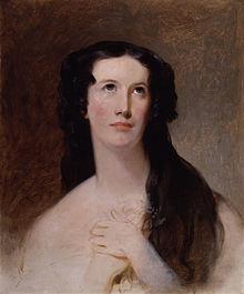 Mary Ann Paton Wiki,Biography, Net Worth