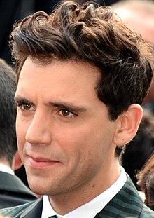 Mika (singer) Wiki,Biography, Net Worth