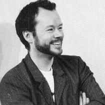 Paul Carey Jones Wiki,Biography, Net Worth