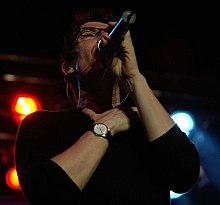 Richard Butler (singer) Wiki,Biography, Net Worth