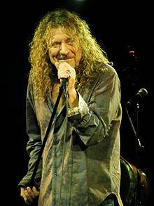Robert Plant Wiki,Biography, Net Worth