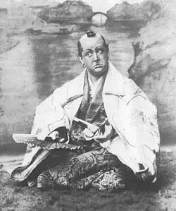 Rutland Barrington Wiki,Biography, Net Worth