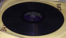 Sam Browne (musician) Wiki,Biography, Net Worth