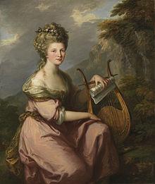 Sarah Bates (singer) Wiki,Biography, Net Worth