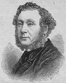 Thomas German Reed Wiki,Biography, Net Worth