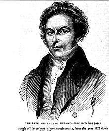 Thomas Hudson (songwriter) Wiki,Biography, Net Worth