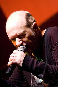 Tony Martin (British singer) Wiki,Biography, Net Worth