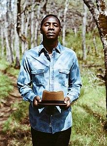 Tunde Baiyewu Wiki,Biography, Net Worth