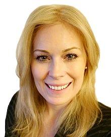 Vicky Beeching Wiki,Biography, Net Worth