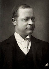W. H. Denny Wiki,Biography, Net Worth