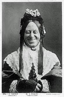W. S. Penley Wiki,Biography, Net Worth