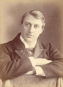 Wallace Brownlow Wiki,Biography, Net Worth