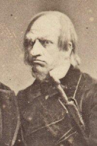 Walter H. Fisher Wiki,Biography, Net Worth