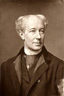 William Farren Jr. Wiki,Biography, Net Worth
