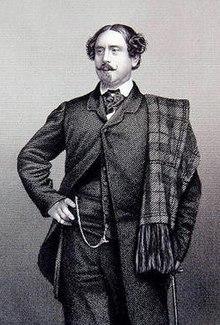 William Harrison (singer) Wiki,Biography, Net Worth