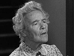 Adeline De Walt Reynolds Wiki,Biography, Net Worth