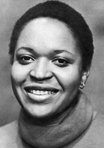 Alaina Reed Hall Wiki,Biography, Net Worth