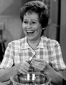 Alice Ghostley Wiki,Biography, Net Worth