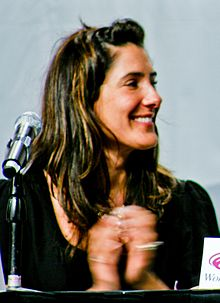 Alicia Coppola Wiki,Biography, Net Worth