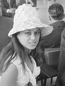 Aliza Gur Wiki,Biography, Net Worth