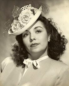 Alma Beltran Wiki,Biography, Net Worth