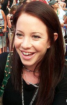 Amy Davidson Wiki,Biography, Net Worth
