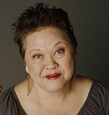 Amy Hill Wiki,Biography, Net Worth