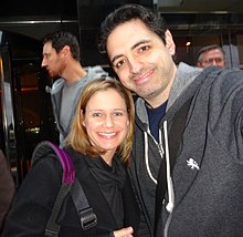 Andrea Barber Wiki,Biography, Net Worth