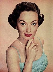 Ann Blyth Wiki,Biography, Net Worth