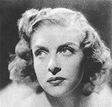 Ann Doran Wiki,Biography, Net Worth