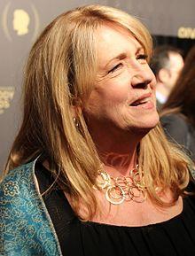 Ann Dowd Wiki,Biography, Net Worth