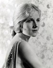 Ann Harding Wiki,Biography, Net Worth