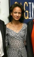 Anne-Marie Johnson Wiki,Biography, Net Worth