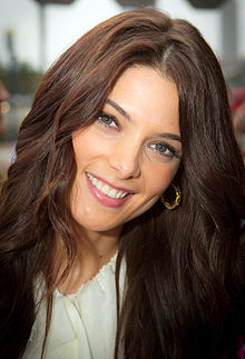 Ashley Greene Wiki,Biography, Net Worth