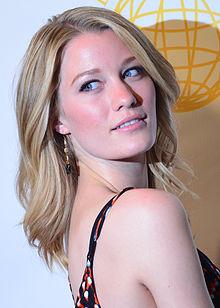 Ashley Hinshaw Wiki,Biography, Net Worth