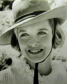 Barbara Babcock Wiki,Biography, Net Worth