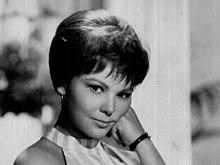 Barbara Harris (actress) Wiki,Biography, Net Worth