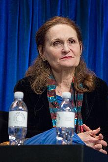 Beth Grant Wiki,Biography, Net Worth