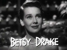 Betsy Drake Wiki,Biography, Net Worth