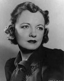 Betty Garde Wiki,Biography, Net Worth