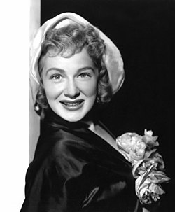 Betty Hutton Wiki,Biography, Net Worth