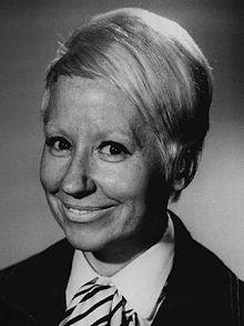 Billie Hayes Wiki,Biography, Net Worth