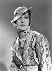 Binnie Barnes Wiki,Biography, Net Worth