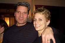 Cady Huffman Wiki,Biography, Net Worth