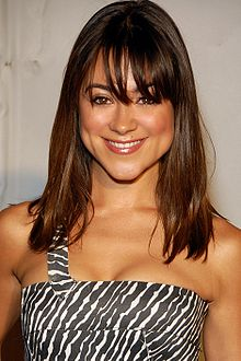 Camille Guaty Wiki,Biography, Net Worth