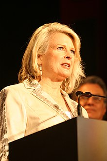 Candice Bergen Wiki,Biography, Net Worth