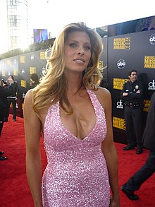 Candis Cayne Wiki,Biography, Net Worth