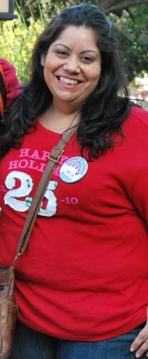 Carla Jimenez Wiki,Biography, Net Worth