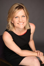 Carol Barbee Wiki,Biography, Net Worth