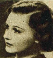 Carol Goodner Wiki,Biography, Net Worth
